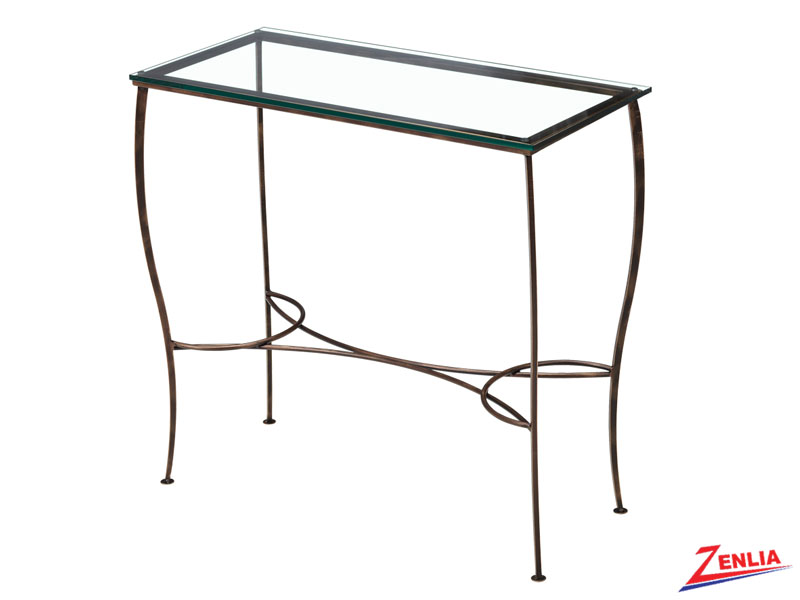 Chate Console Table