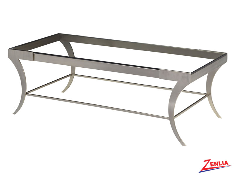 Sever Coffee Table
