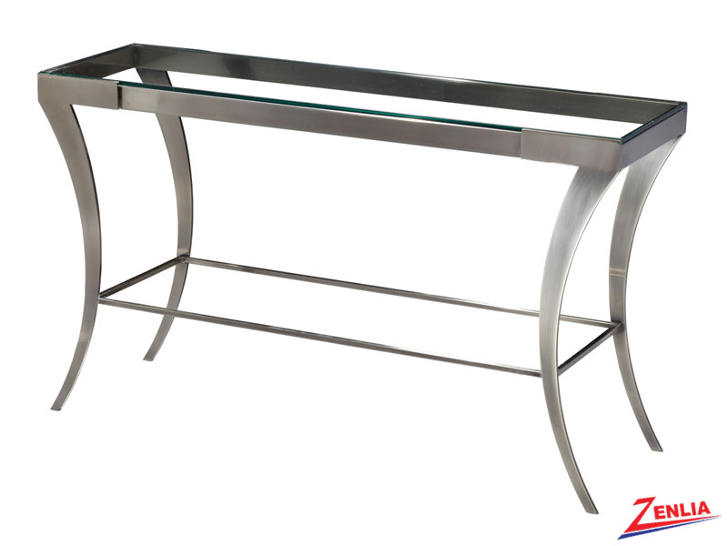 Sever Console Table