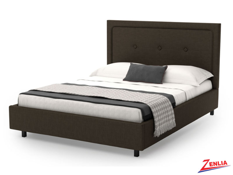 lege-storage-bed-image