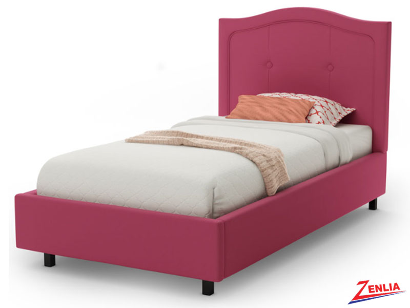 croc-twin-bed-image