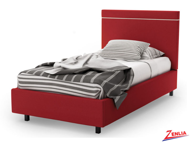 bree-twin-bed-with-rope-image