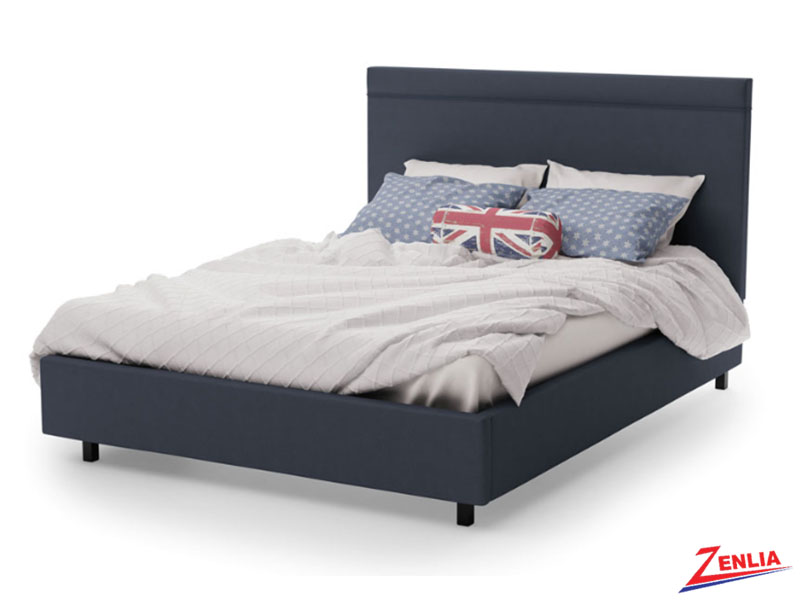 bree-storage-bed-image