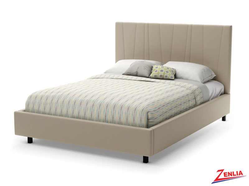 nama-storage-bed-image