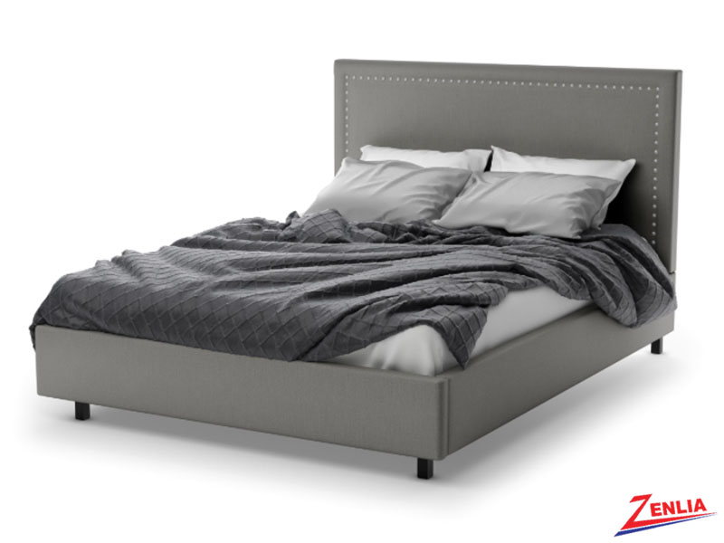 gran-storage-bed-image