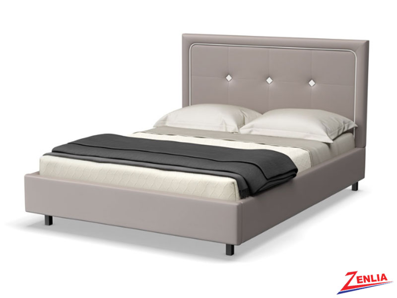 uni-storage-bed-image