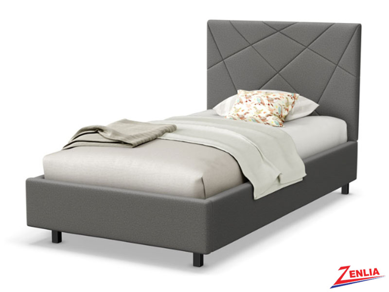 nana-twin-bed-image