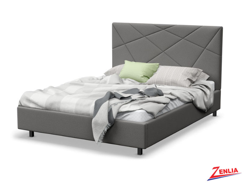 nana-storage-bed-image