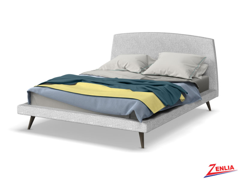whitne-bed-image