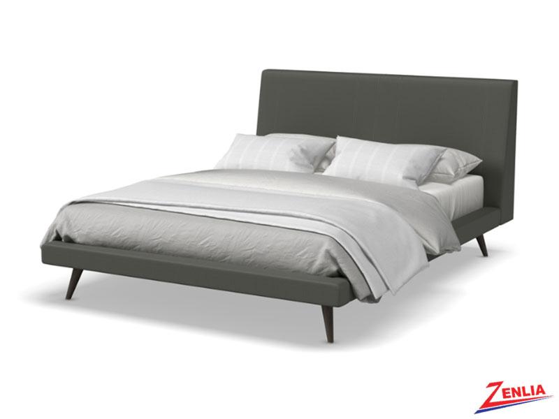 Hail Bed