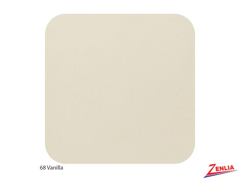 68 Vanilla