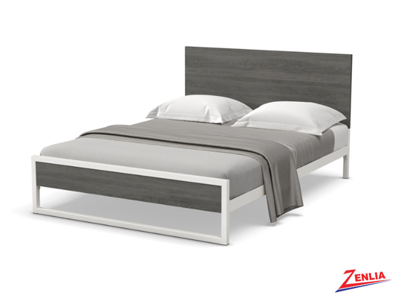 lesli-metal-wood-bed-image