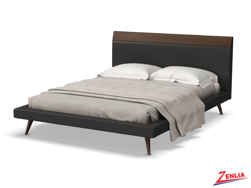 revel-bed-image
