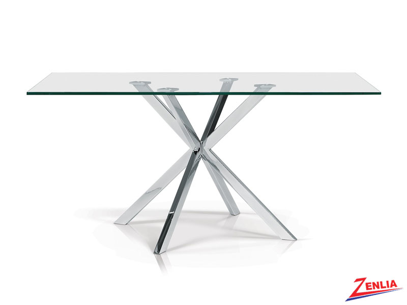 55-darro-rectangular-table-image