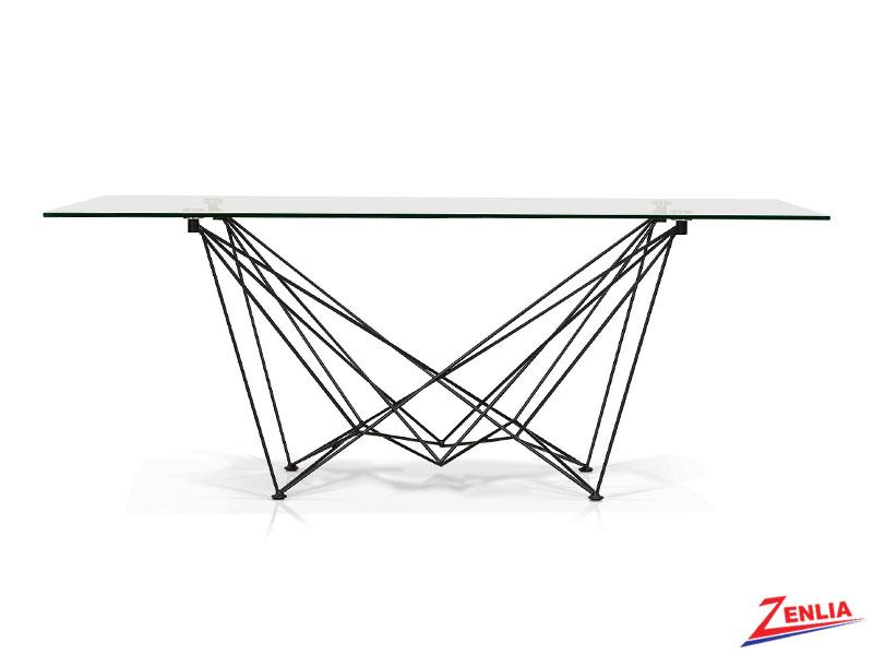 79-diamond-rectangular-table-image