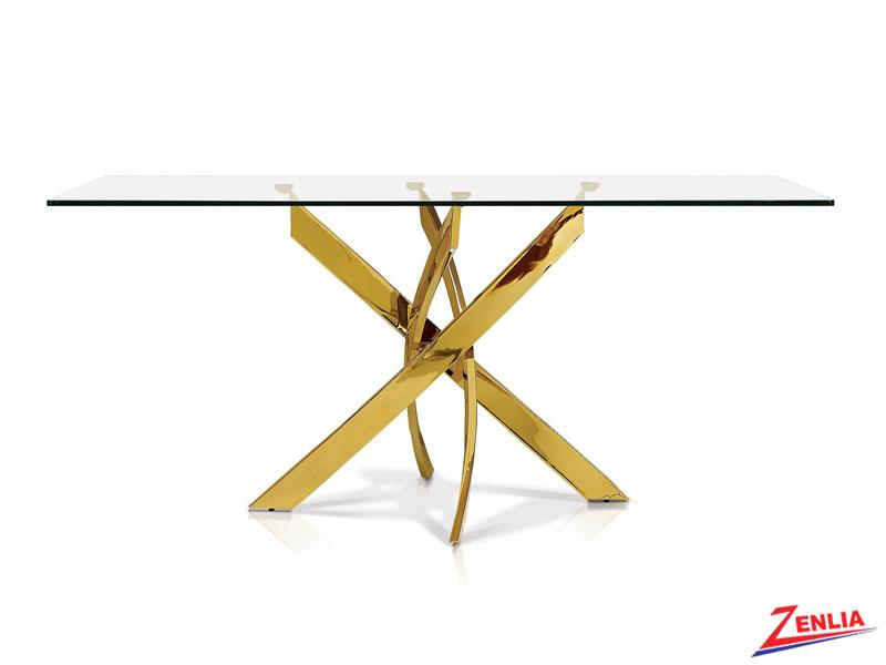 63-elli-rectangular-table-image