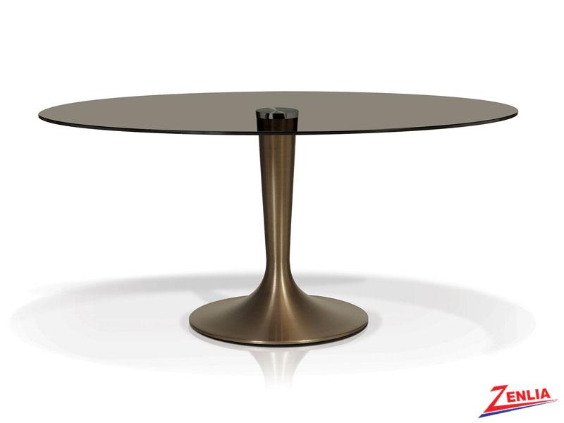 63-satu-oval-glass-table-image