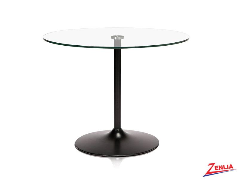 39-turn-black-base-glass-dinette-image