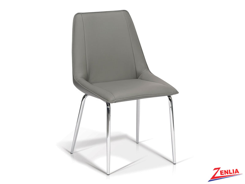 emi-side-chair-image