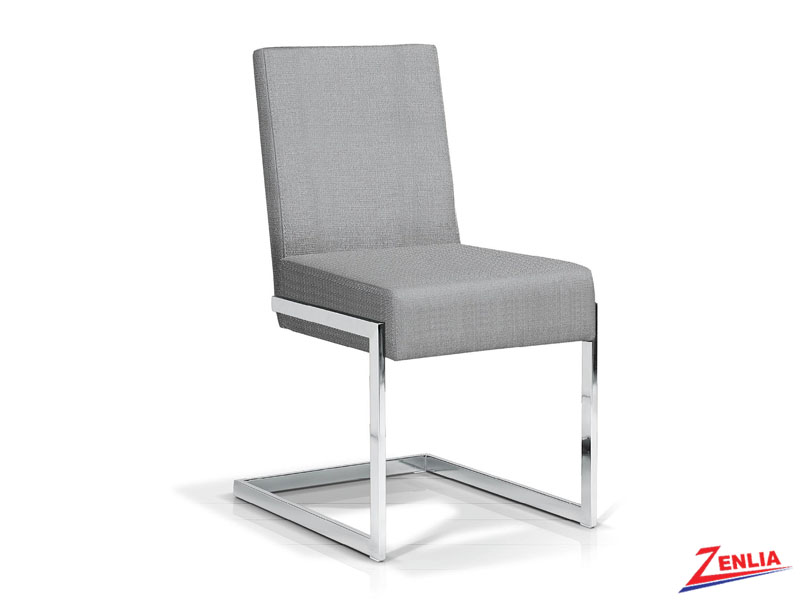 abb-rock-dining-chair-image
