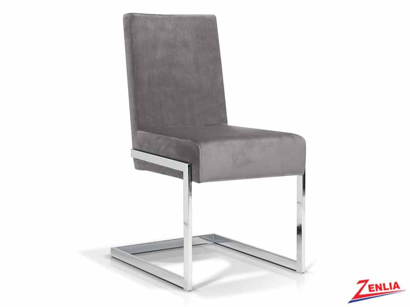 abb-smoke-side-chair-image