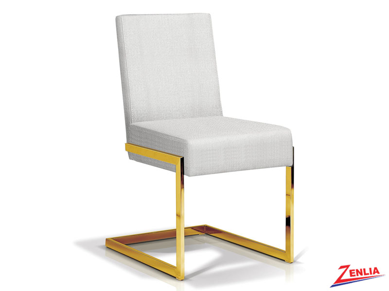 abb-vellum-side-chair-image