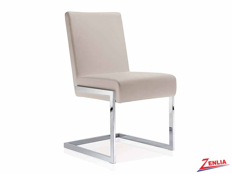 abb-dove-gray-dining-chair-image