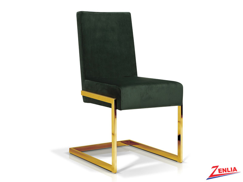 abb-forest-side-chair-image