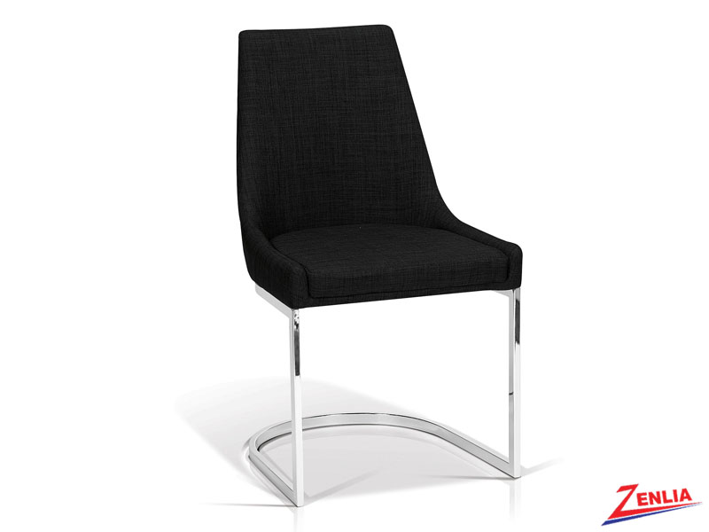 bea-black-chair-image