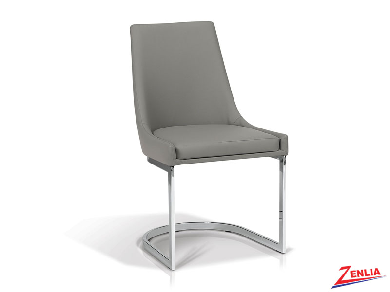 bea-slate-chair-image