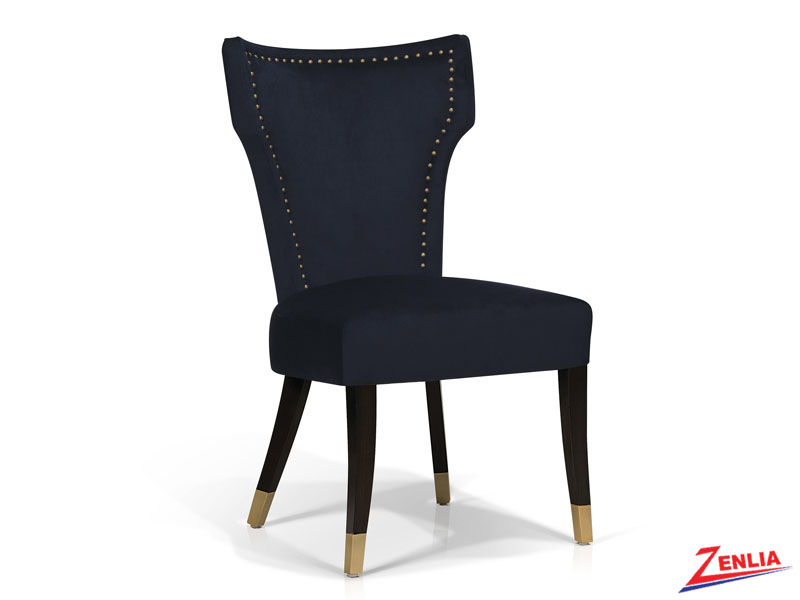 bloom-sapphire-chair-image