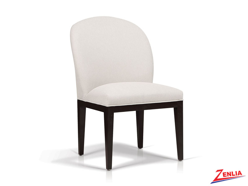 Daph Side Chair