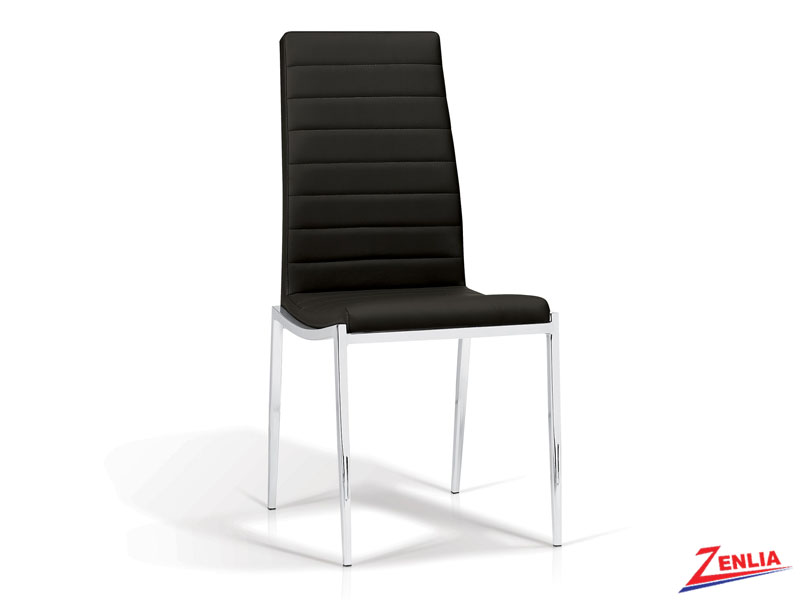 haze-black-side-chair-image