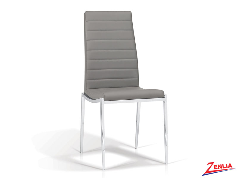 haze-slate-side-chair-image