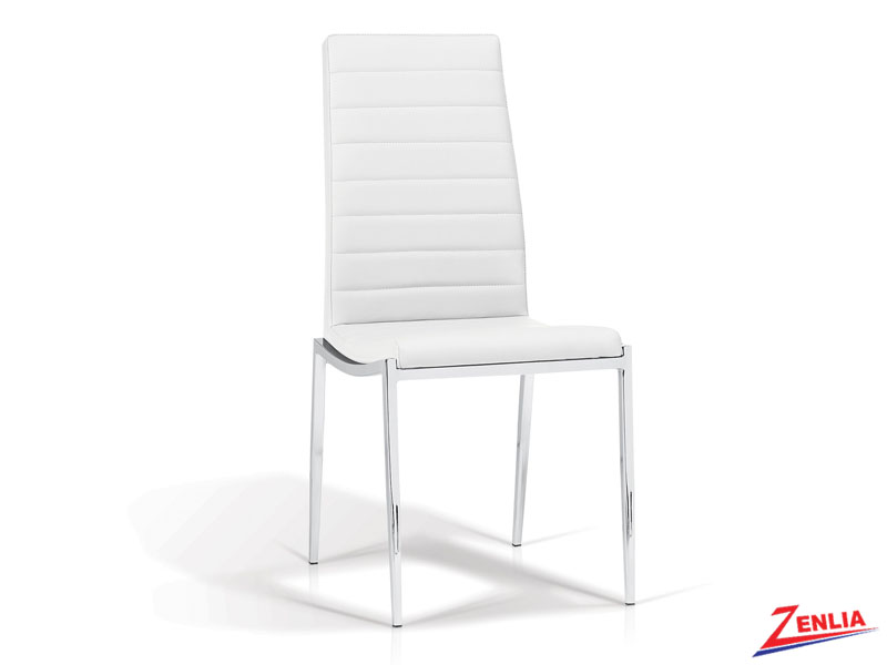 haze-white-side-chair-image