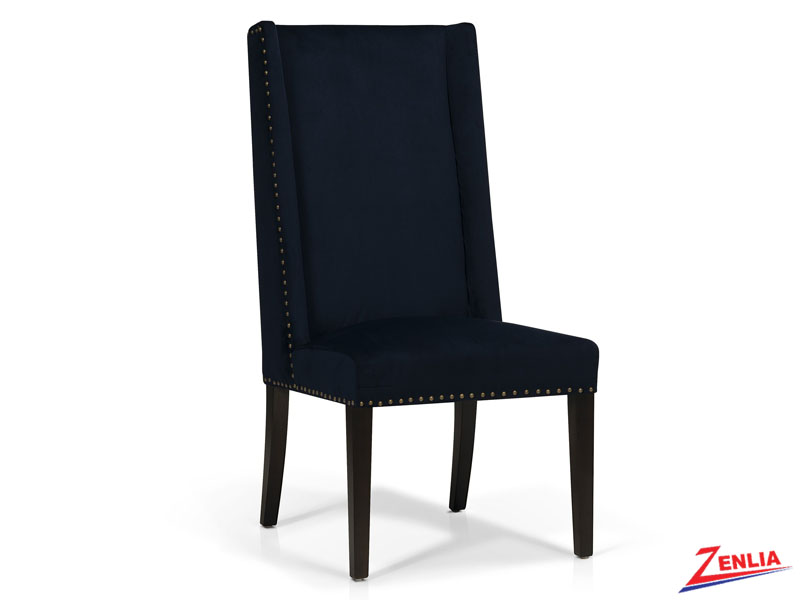 herse-sapphire-chair-image