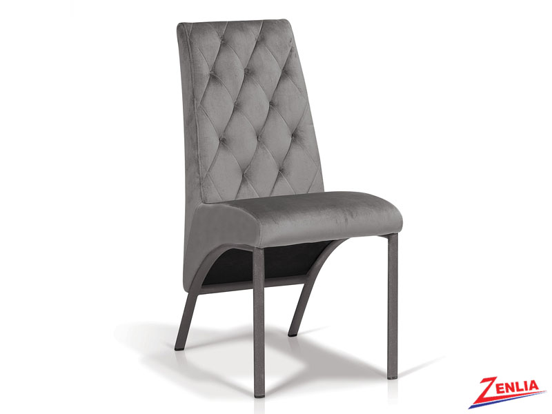 mont-dove-gray-side-chair-image