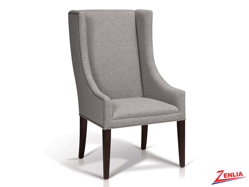 Murra Side Chair