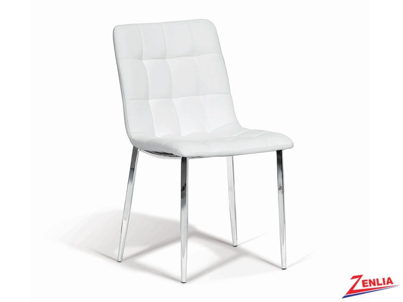 pai-white-chair-image