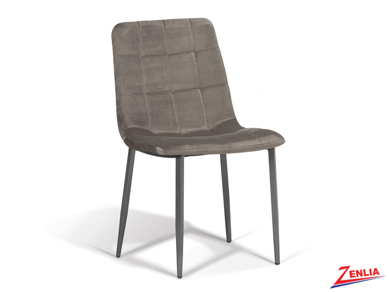 pai-dove-gray-dining-chair-image