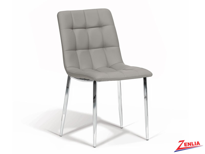 Pai Slate Chair