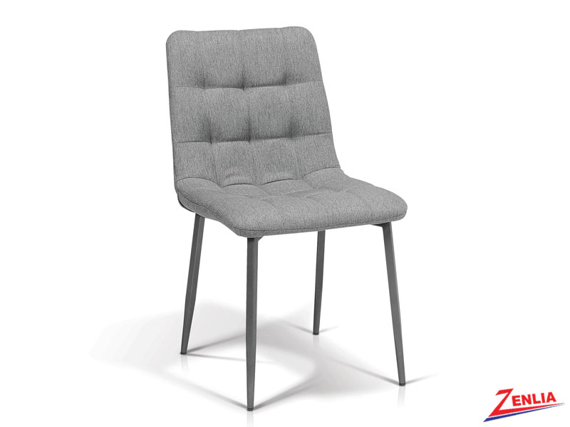 pai-storm-dining-chair-image