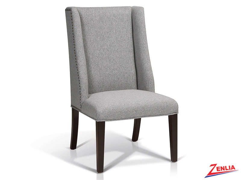 Rale Wing Chair