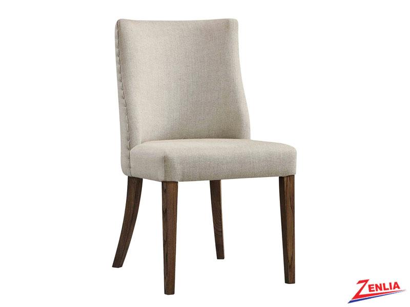 13649 Chair