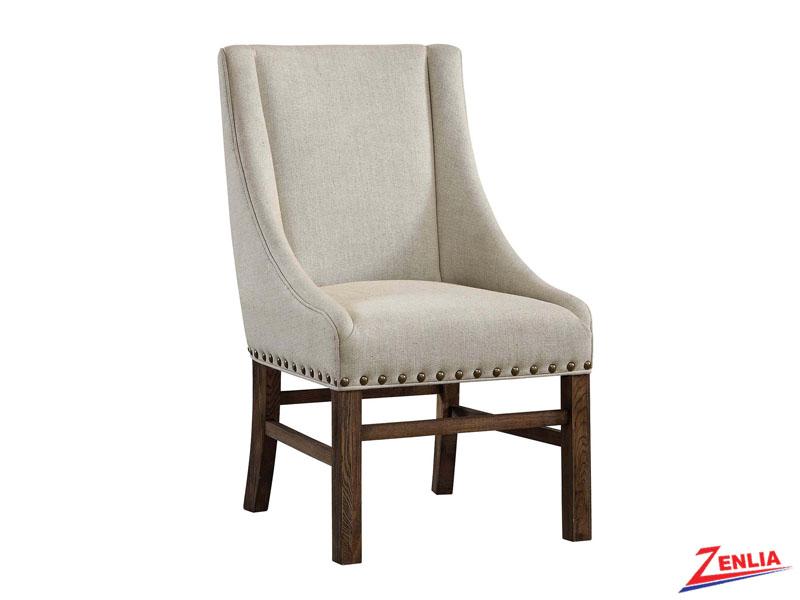 13650 Chair