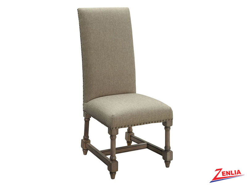 43331 Side Chair