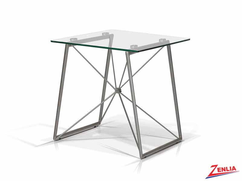 Ande End Table