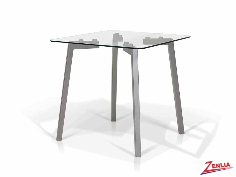 collin-end-table-image
