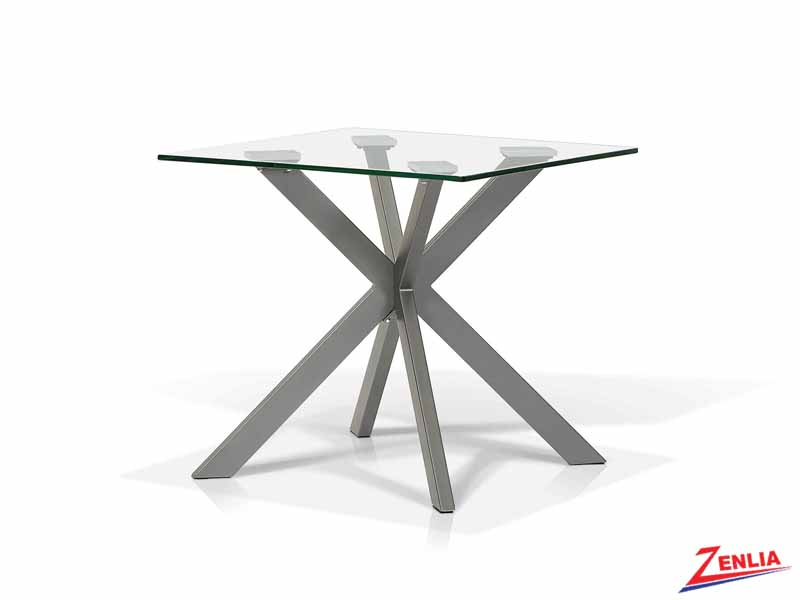 darro-end-table-image