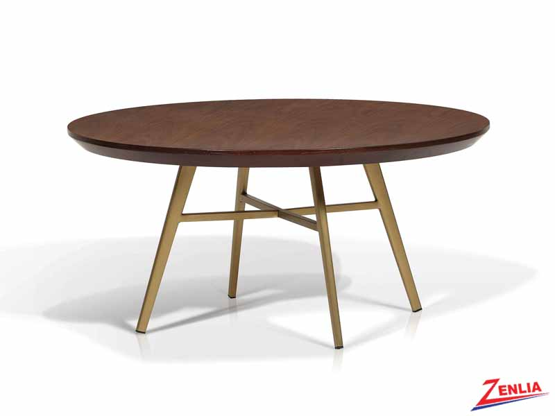 Jacki Coffee Table